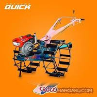 Spesifikasi-Dan-Harga-Traktor-Pembajak-Sawah-2016