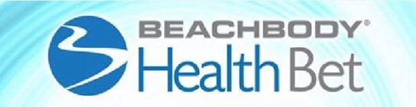 win money working out, health bet, beachbody health bet, win money to lose weight,