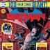 Dark Knight adventure continues in Batman Giant