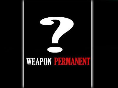 Cara Mendapatkan Senjata Permanen di PB Garena 2017
