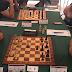 En juego, Open Internacional HOTEL MURTA. Pablo Cruz y Jaime Valmaña lideran el torneo a falta de dos rondas