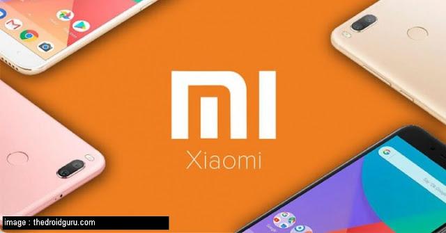 Kelemahan Smartphone Xiaomi - Blog Mas Hendra