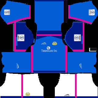 93fe6ac47 Dream League Soccer 2016 Logo   Kits