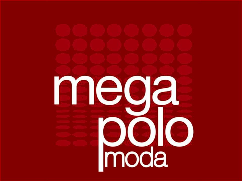 893decce4 De 01 á 03 de Agosto, aconteceu a edição de verão 2012 do Coleções, evento  que apresenta as propostas das lojas do shopping Mega Polo Moda para a  temporada.