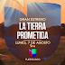 """Teleserie bíblica """"La Tierra Prometida"""" estrena en Univisión Puerto Rico el 7 de agosto"""