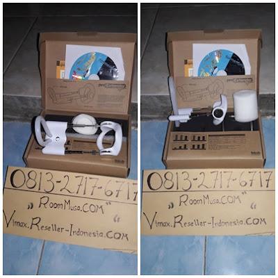 reseller vimax asli di indonesia