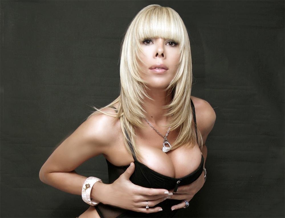 grosse sex vip escorts paris