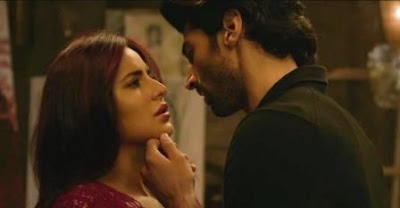 Fitoor (2016)-3
