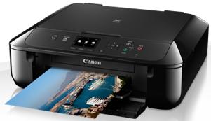 Canon pixma mg 3250 Wireless Printer Setup, Software & Driver