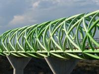 https://www.loqueveoenzaragoza.com/p/puentes_29.html