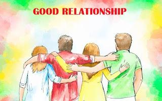Tips Mempertahankan Hubungan Baik Dengan Teman