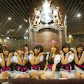 Lirik Lagu Cherry Belle - Love Is You