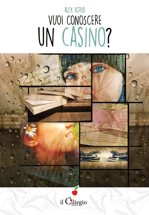 Risultati immagini per vuoi conoscere un casino