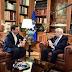 Η άγνωστη κρίση Προέδρου της Δημοκρατίας – κυβέρνησης για το Σκοπιανό