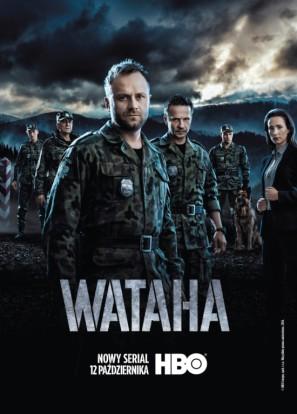 Baixar Wataha 1ª Minissérie Legendado