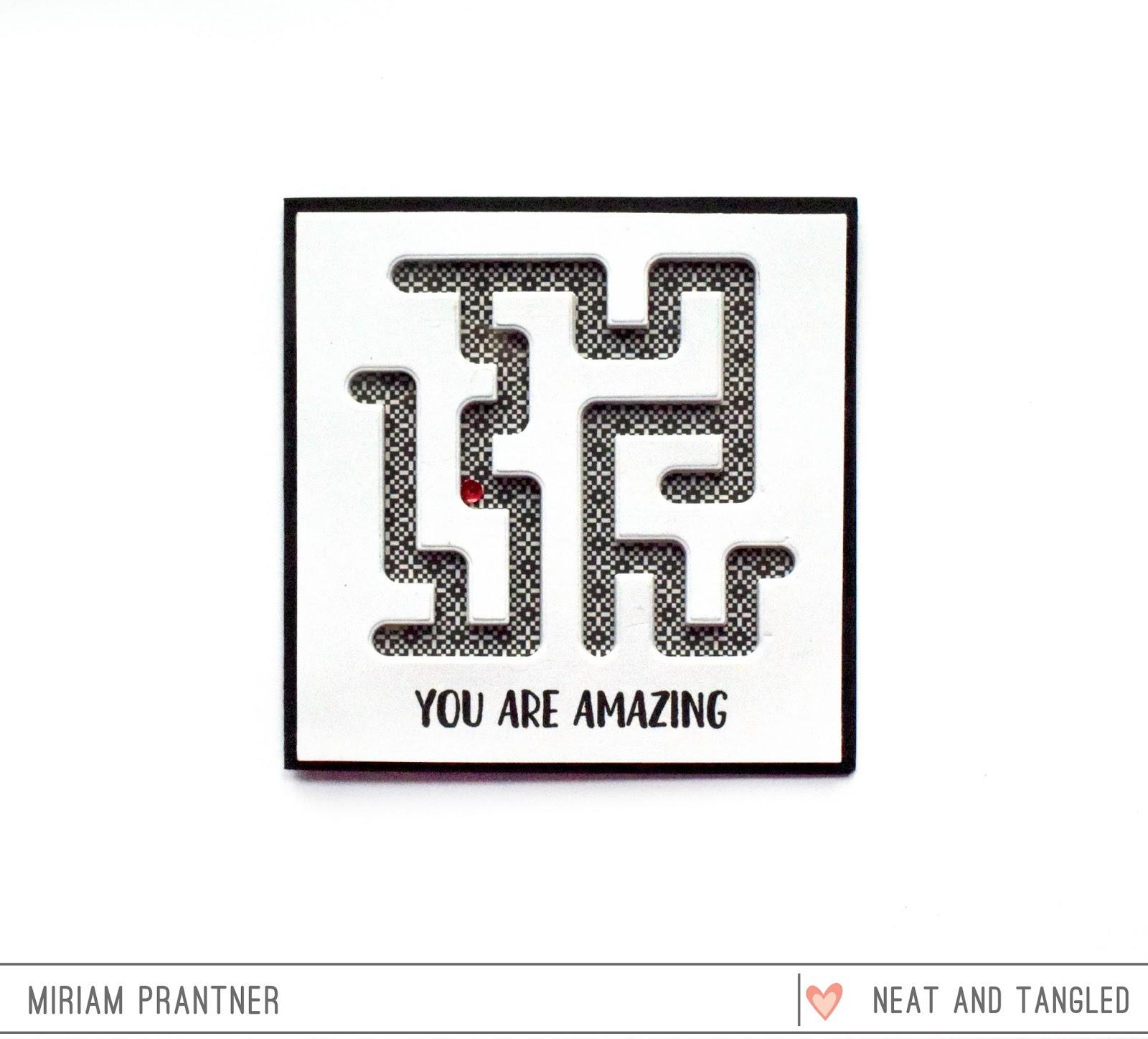 Neat & Tangled Maze에 대한 이미지 검색결과