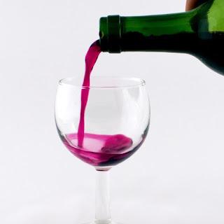 Leia Os 10 Benefícios do vinho