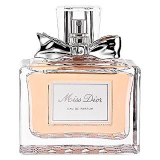 jakie perfumy na prezent dla dziewczyny
