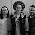 """We The Kings Releases Video for """"The Story Of Tonight"""""""