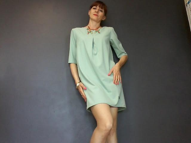 fashion blogger  più seguite