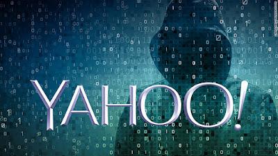 1,000 millones de cuentas hackeadas