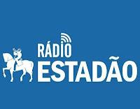 Rádio Estadão AM de São Paulo SP ao vivo