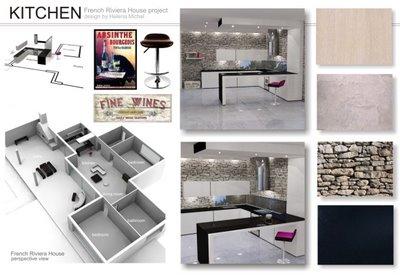 Furniture Design Presentation Board design presentation boards - dyzain