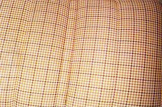 chevy monza, stole, stolen, 1981, rochester, greece ny,