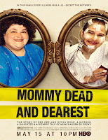 Mommy Dead and Dearest  pelicula online