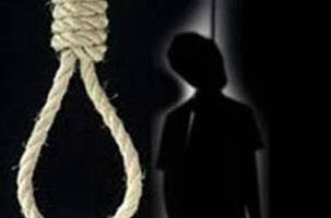 boyfriend committed suicide in Kegalle