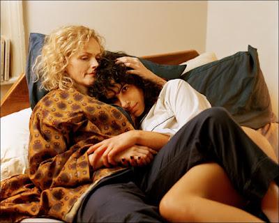 'The Bisexual' en Filmin