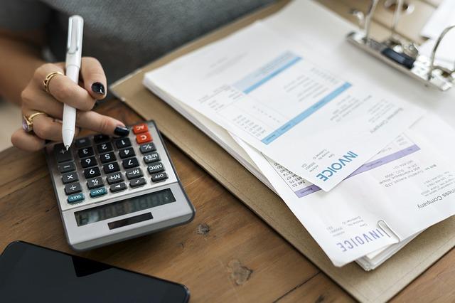 timeless design 5b494 59f4e Seppure la contabilità nel regime dei minimi non risulti particolarmente  complessa è importante affidarsi a un bravo commercialista online, ...