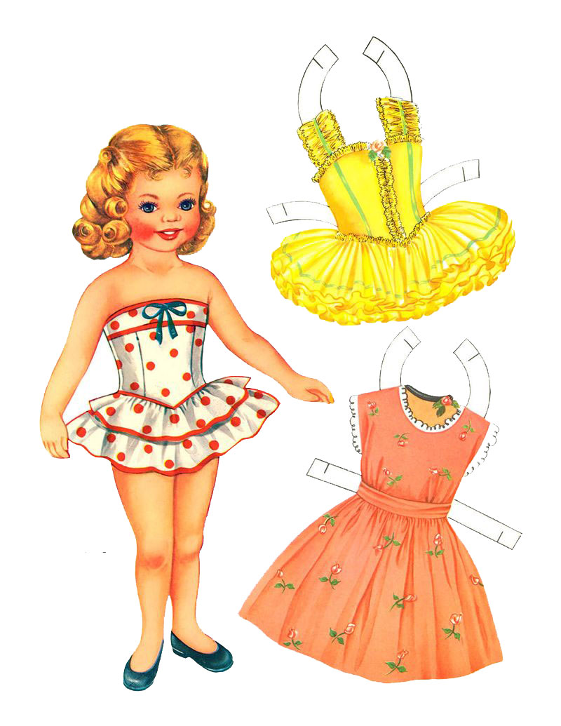 "Search Results for ""Printable Paper Dolls Cut Outs ..."