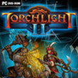 Torchlight II Download Game - Free PC Games Download Full Version