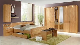 italian modern bedroom furniture