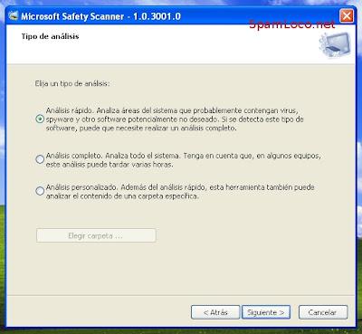 antivirus-portable-microsoft