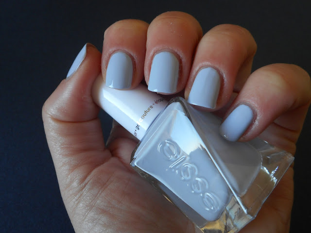 Essie Gel Couture Perfect Posture