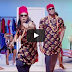 Video: P Square – No Body Ugly