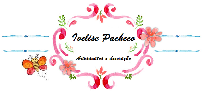 Ivelise Pacheco