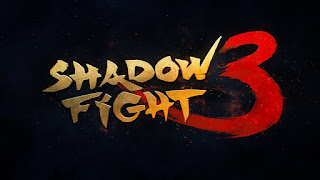 Shadow Fight 3 Apk Mod Inimigos Fracos