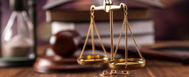 """أمتحان مزاولة مهنة القانون """" المحاماة"""" بحاجة إلى تنظيم"""