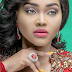 High Definition /3D make-up photo of Mercy Aigbe Gentry