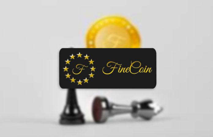 Finecoin.jpg (696×449)