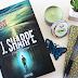 85 Dingen die ik dacht tijdens Syndroom van J. Sharpe