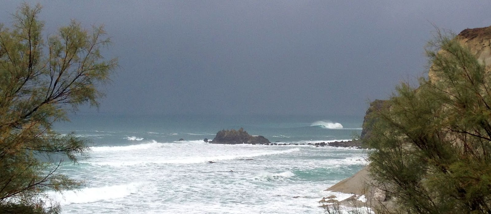 surf sope prevision 02