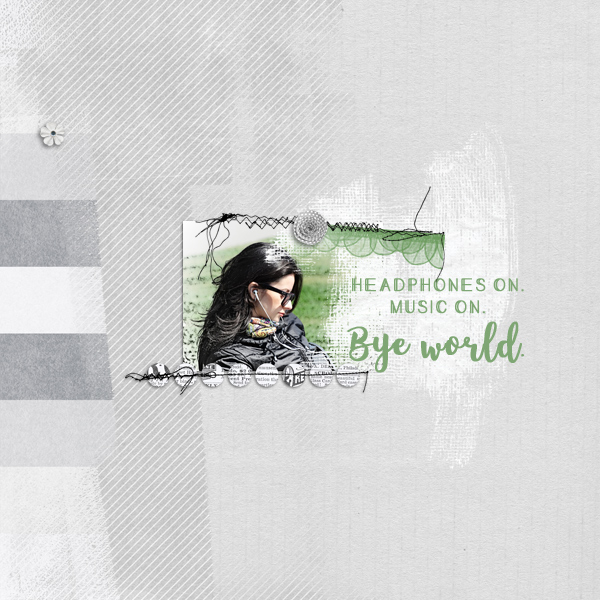 bye world © sylvia • sro 2017 • created by jill • insd creative essentials bundle • snow day