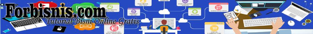Tips bisnis online dan peluang usaha sampingan