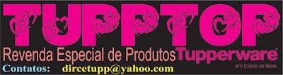 http://tupptop.blogspot.com.br/