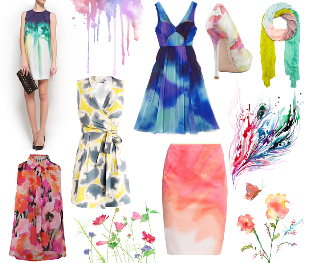 http://www.cakestyle.com/content/trends/watercolor-prints/