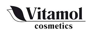 https://www.vitamol.it/skin-care-therapy/